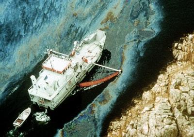 Resize of Karlskrona spill 2