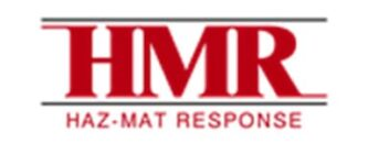 Haz-Mat Response